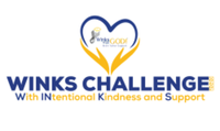 With INtentional Kindness and Support (WINKS) Challenge - Suffolk, VA - race98798-logo.bFz6LG.png