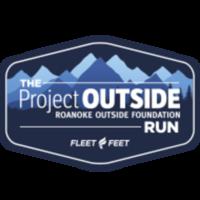 The Project Outside Run presented by Fleet Feet - Roanoke, VA - race99350-logo.bFAp4s.png