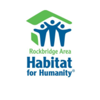 Rockbridge Area HfH 5K Fun Run: Hope 4 Homes - Lexington, VA - race98727-logo.bFys3V.png