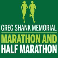 Greg Shank Memorial Marathon & Half Marathon - Hancock, MD - race99741-logo.bFApgD.png
