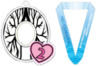2021 Move 4 A Cure 5-5-5 virtual race - Silver Spring, MD - race99654-logo.bHirxH.png