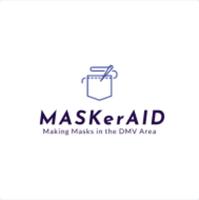 Maskeraid Relief Run/Walk - Bethesda, MD - race99653-logo.bFy60X.png