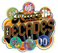 Race Through the Decades - Elkridge, MD - race99782-logo.bFAjzk.png
