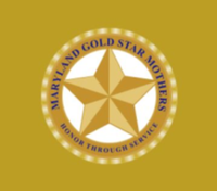 Maryland Gold Star Mothers Virtual 5K Walk/Run Fundraiser - Timonium, MD - race99756-logo.bFzqHB.png