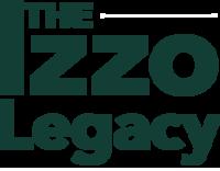 Izzo 4th Quarter Challenge - Okemos, MI - race96890-logo.bFpRpI.png