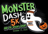 Monster Dash 5K and Spooky Sprint - Verona, WI - race100105-logo.bFA6Bo.png