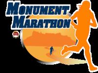 2021 Platte Valley Companies Monument Marathon - Gering, NE - 9eba9d45-77e9-4125-b707-65a2f8d1f7d3.png