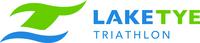 Lake Tye Triathlon - Monroe, WA - a56d0dbc-36d6-4268-b5fc-bd266bfa8536.jpg