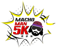 The Macho Man 5K - Charleston, WV - race99990-logo.bFAGXd.png