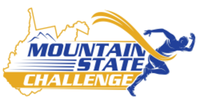 2021 Mountain State Virtual Running Challenge - Anyplace, WV - race100040-logo.bFAOyE.png