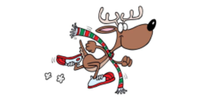 "2nd Annual FOD ""Jingle all the Way"" 5k Fun Run and 1 Mile Walk - Van Buren, AR - race100820-logo.bFEhuv.png"
