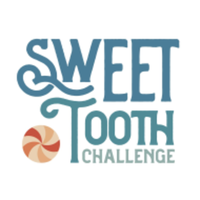 Sweet Tooth Challenge - Bentonville, AR - race99191-logo.bFyo1K.png