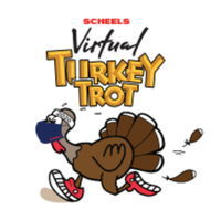 Scheels Virtual Turkey Trot 2020 - Sparks, NV - race99949-logo.bFAHt4.png