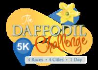 Daffodil 5K Challenge - Tacoma, WA - race42876-logo.byF-Nn.png