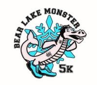 Bear Lake Monster 5K - Winterfest 2021 - Garden City, UT - race100537-logo.bF9qBQ.png