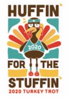 Huffin' For The Stuffin' - Spokane, WA - race100646-logo.bFDrzA.png