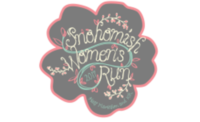 2017 Snohomish Women's Run - Everett, WA - race42793-logo.byTFO2.png