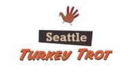 Seattle Turkey Trot Virtual - Anywhere, WA - race100796-logo.bFD5sJ.png