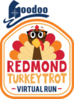 Redmond Virtual Turkey Trot - Anywhere, OR - race100320-logo.bFBO38.png
