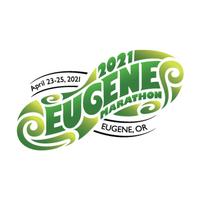 2021 Eugene Marathon & Half Marathon - Eugene, OR - cc96763f-9c55-4dbf-9f75-1b0a4d1741d0.jpg