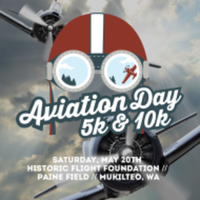 Aviation Day 5k/10k - Mukilteo, WA - race42893-logo.byKxKz.png