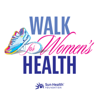 Walk for Womens Health 5km - Surprise, AZ - 70171583-49e9-4a0c-8bb6-d0cbbd4c55e7.png