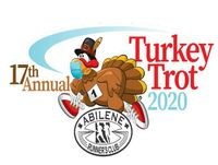 2020 Abilene Runners Club Turkey Trot benefitting West Texas Rehab - Abilene, TX - 99c98d72-82f6-4226-8ad4-6eb8ac555803.jpg
