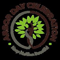 Arbor Day Celebration 2021 - Mcallen, TX - 04b883a7-ef84-4c9a-bc7c-83e655490e4f.png