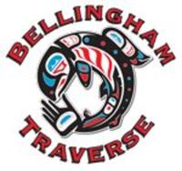 Bellingham Traverse - Bellingham, WA - race42927-logo.byGuZ0.png