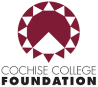 PATHWAY TO $100K CHALLENGE:  Run/Walk for Scholarships - Douglas, AZ - race100525-logo.bFC4YJ.png