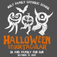 2020 Holy Family Catholic School Spooktacular - Grand Junction, CO - race99976-logo.bFARkJ.png