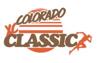 Colorado Classic XC Race - Littleton, CO - race100878-logo.bFE2Cv.png