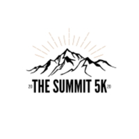 Summit Run 5k - Denver, CO - race100220-logo.bFCLhi.png