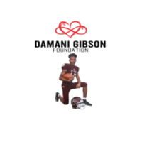 Race To End Sudden Cardiac Arrest- Damani - Cypress, TX - race100649-logo.bFG361.png