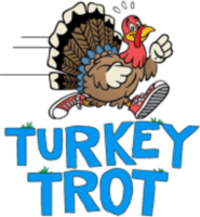 The 6th Annual Meadows of Imperial Oaks Turkey Trot - Spring, TX - race100579-logo.bFDjrq.png