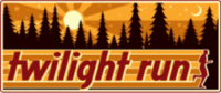 Twilight Run - Tigard, OR - race7369-logo.bta8m_.png