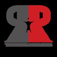 Risher 5K - Anywhere, TX - race99909-logo.bFFFGI.png