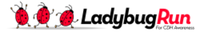 Ladybug Run for CDH Awareness - Tigard, OR - race42956-logo.byGLeT.png