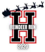 Heath Hawks Reindeer Run - Rockwall, TX - race100831-logo.bFEmw2.png