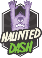 Haunted Dash - Plainfield, IN - race100179-logo.bFCHRe.png