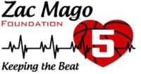 Race To End Sudden Cardiac Arrest Zac - North Liberty, IN - race100838-logo.bFEnS4.png