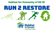HFHNEIN - RUN 2 RESTORE - Angola, IN - race100706-logo.bFDINS.png