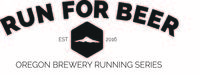 Beer Run - Migration Brewing Co. - Part of the 2017 OR Brewery Running Series - Portland, OR - 3c5f966a-83ad-4d9c-9835-d3d43bbf3a6d.jpg
