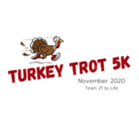 Virtual Turkey Trot 5K - West Lafayette, IN - race100578-logo.bFDi_Z.png