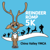 Chino Valley YMCA Reindeer Romp 5K - Chino, CA - race98414-logo.bFS5PZ.png