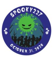 Spooky 227 - Kern Kwarantine Endurance Challenge - Anywhere!, CA - race98748-logo.bFvxg4.png