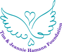 Benicia Hand Up Virtual Turkey Trot 2020 - Anywhere, CA - race97288-logo.bFyCYu.png