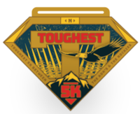 Toughest 5K (Between the ADKS & the Rockies) - Canandaigua, NY - race100494-logo.bFC4ue.png
