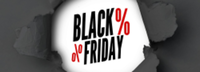 Black Friday & Cyber Monday Virtual Run - Anywhere Usa, NY - race100808-logo.bFD8ti.png