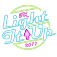 Light It Up 5K 2017 - Ontario, OR - a5955680-421c-4176-a86c-3d960ad053c2.png